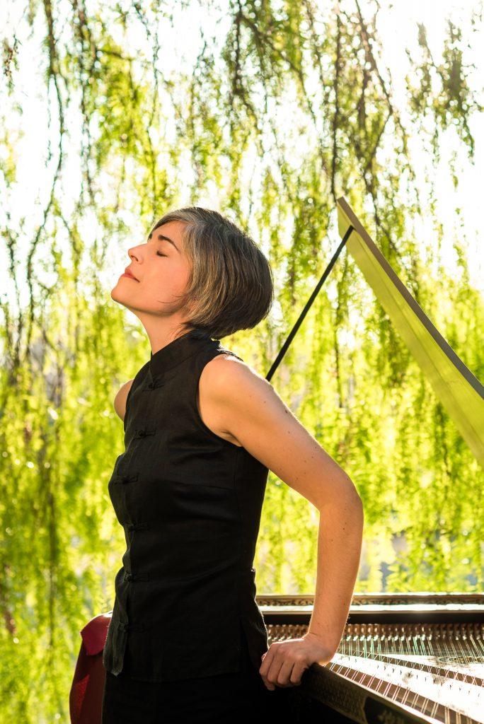 Patricia González 4049C © Luis Ollero